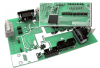 Zákaznícke riešenie: DISCON-H7 - jednotka pre ovládanie displejov Bodet