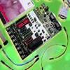 STK 500 - starter kit a vývojový systém