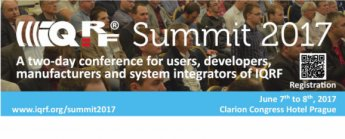 IQRF SUMMIT 2017