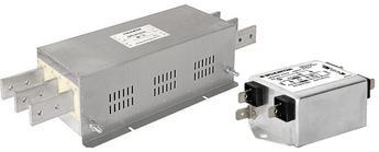 4eef40315 Prečo potrebujeme sieťový filter a ako ho správne umiestniť?