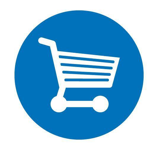 Benutzerleitfaden für den E-Shop