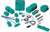 Pepperl+Fuchs - špičkové senzory a prvky pre automatizáciu