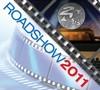 ROADSHOW 2011 – bližšie k Vám