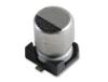 Spoznajte výhody SMD elektrolytických kondenzátorov
