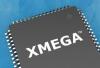 Atmel AVR XMEGA vám poskytne eXtra viac