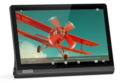 Lenovo Yoga Smart Tab 10 ZA3V0058CZ